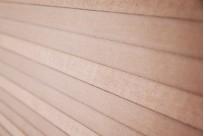 Древесно-волокнистая плита (МДФ)