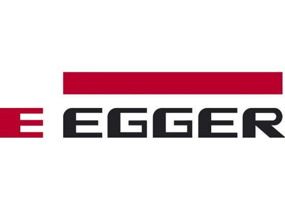 2017-2019 EGGER KOLEKCIJA