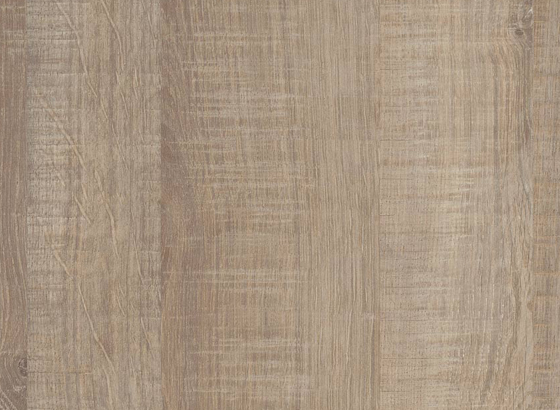 Wood decors group H