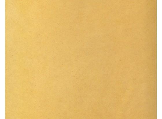 Yellow/YW