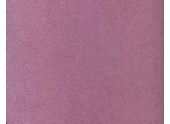 Violeta/VI